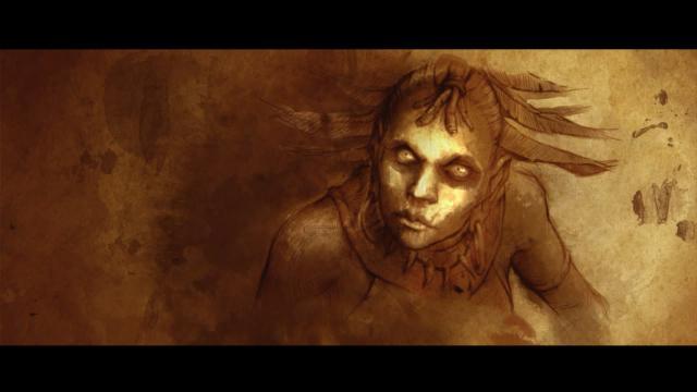 Mbwiru Eikura: uma defesa do feiticeiro em Diablo III