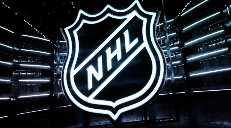 2021-22 NHL Schedule será lançado quinta-feira no SportsCenter