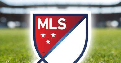 MLS processada por executivo alegando retaliação por ter se manifestado após a morte de George Floyd