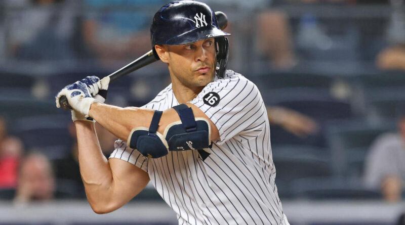MLB DFS: Top DraftKings, FanDuel diária Fantasy baseball picaretas, estratégia, conselhos para 22 de julho de 2021
