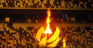 7 histórias das Olimpíadas para saber hoje