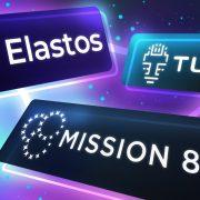 Elastos Network, Tuum Technologies, Mission 89 Join Forces to Enfrentar o Tráfico de Crianças Relacionado a Esportes por meio de Identidades Descentralizadas