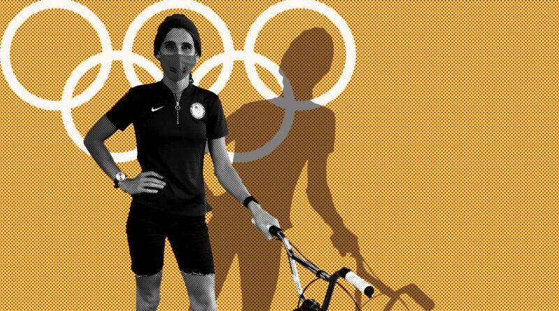 Atletas trans veem os Jogos de Tóquio como um divisor de águas