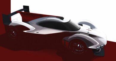 O que é LMDh e por que estamos tão entusiasmados com as corridas de carros esportivos em 2023?