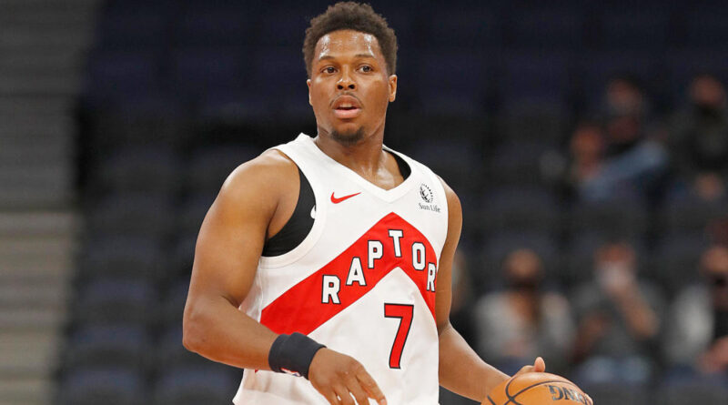 Rastreador de agência livre da NBA 2021: Chris Paul retornando ao Suns;  Kyle Lowry junta-se ao Heat;  Lakers adiciona jogadores importantes – CBS Sports
