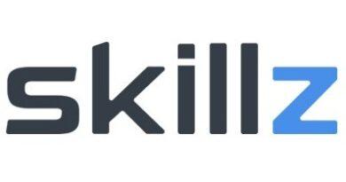 Skillz investe US $ 50 milhões em jogos de saída