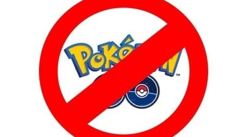 Os jogadores mais proeminentes de Pokémon Go pedem que a Niantic reconsidere a remoção das mudanças pandêmicas