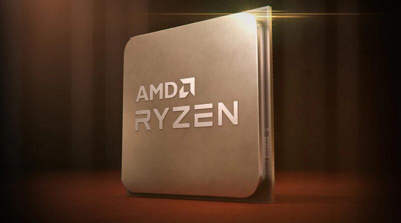 Onde comprar APUs Ryzen 7 5700G e Ryzen 5 5600G da AMD