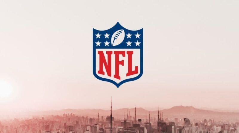 NFL definido para abraçar Blockchain