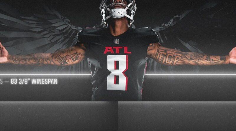 Atlanta Falcons lança primeiro gráfico de profundidade;  Surpresas?  – Notícias, análises e muito mais da Sports Illustrated Atlanta Falcons