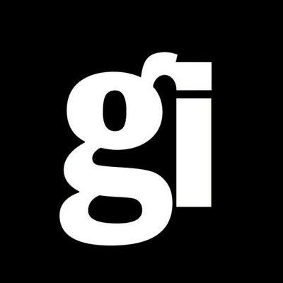 Women in Games Awards será transmitido pela GINX Esports TV