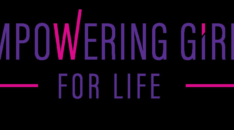 """Jessica Mendoza, Victoria Arlen, Ashleigh Johnson e Emily Calandrelli são as manchetes do quarto evento anual """"Empowering Girls for Life"""" em 12 de setembro"""