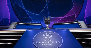Fase de grupos da Champions League: Chelsea empatou com Juventus, Zenit, Malmö – Não temos história