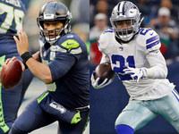 Cenários de conquista de playoffs da NFL para a 16ª semana