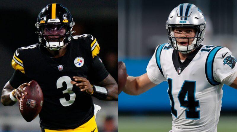 2021 pré-temporada da NFL, Semana 3: O que aprendemos com os jogos de sexta-feira – NFL.com