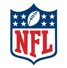 A National Football League anuncia acordos com quatro operadoras aprovadas de apostas esportivas