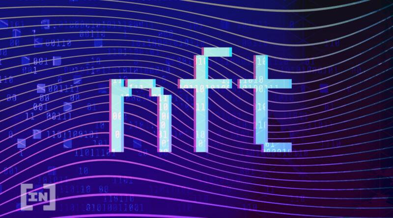 NFL proíbe patrocínios de NFTs e criptomoedas para equipes