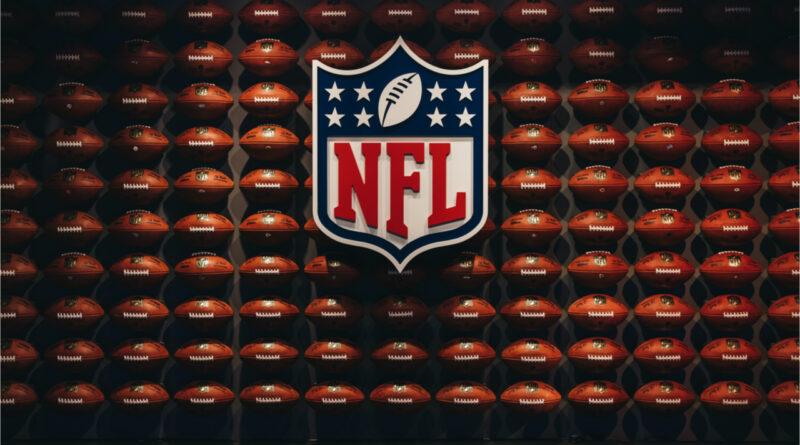 NFL impede que equipes participem de certas criptomoedas e NFT Ventures: Relatório