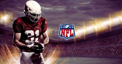 NFL proíbe equipes de lançar NFTs e patrocínio de criptografia
