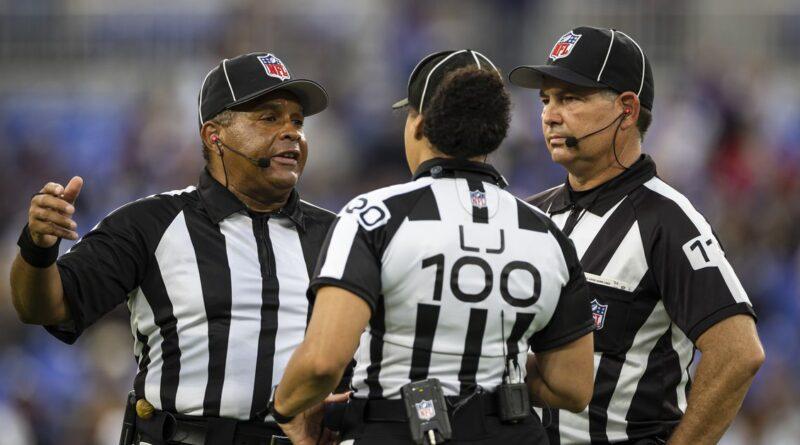 As 6 novas regras da NFL para a temporada de 2021, explicadas