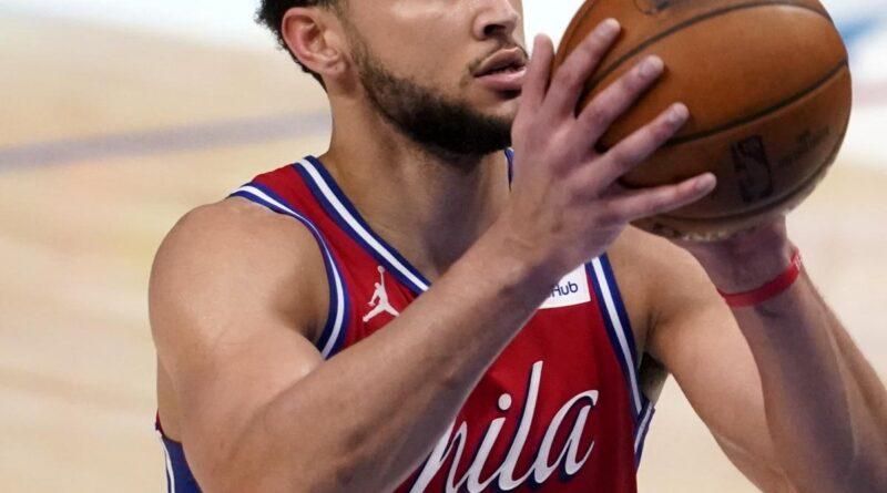 Re-draft da NBA 2016: Ben Simmons ainda é o número 1?