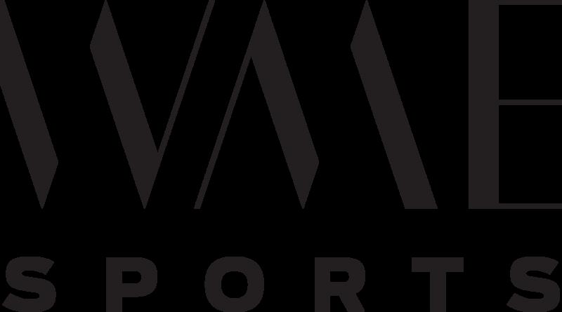 WME Sports Taps Jim Murray, Michael Stival e Billy Eppler na agência líder em negócios de beisebol como parceiros
