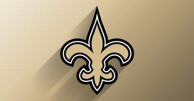 Teste dos treinadores assistentes de Multiple Saints positivo para COVID-19 – NFL.com