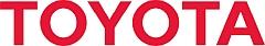 Motor movido a hidrogênio Corolla enfrenta o desafio de transportar hidrogênio importado na Super Taikyu Series 2021 Suzuka S-tai