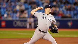 Jameson Taillon é o arremessador certo para colocar os Yankees na pós-temporada?  |  SportsNite