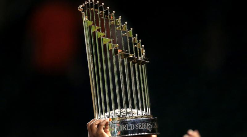2021 escolhas de especialistas em playoffs da MLB, previsões da pós-temporada: outro Dodgers-Astros World Series?