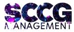 Major Arena Soccer League e SCCG Management Partner em apostas esportivas para o MASL