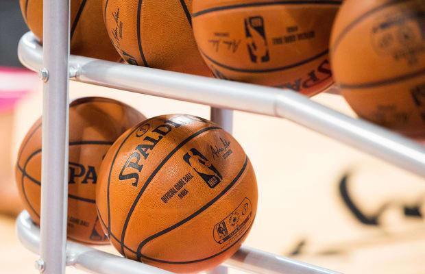 18 ex-jogadores da NBA presos por suposta fraude no sistema de saúde – Sports Illustrated