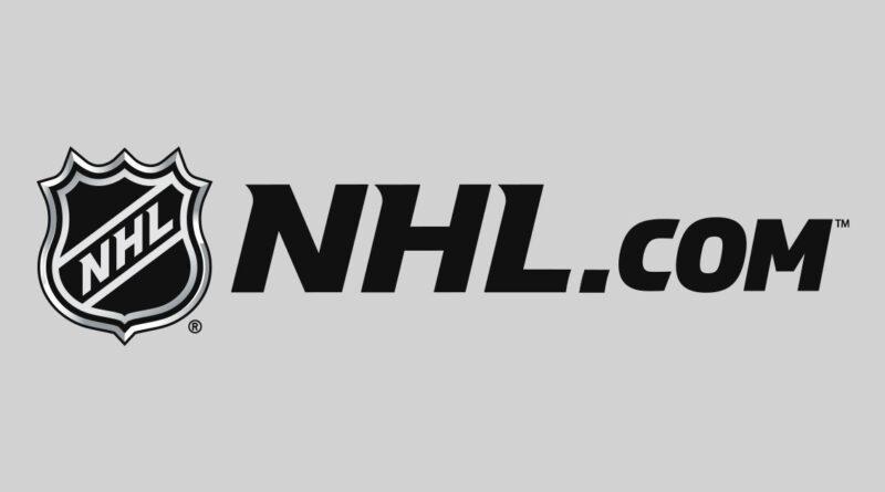 Ottawa Senators assinam contrato de sete anos com Brady Tkachuk – Ottawa Senators