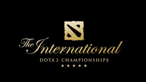 O espírito de equipe vence o internacional do Dota 2, ganhando um prêmio de US $ 18 milhões