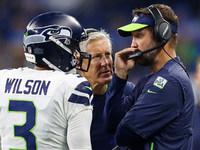 A abordagem de primeira corrida do Seahawks prejudica a perda – NFL.com