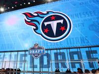 Nashville selecionado como anfitrião de 2019 NFL Draft – NFL.com