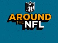 ATN Podcast: preview do Sunday Championship de 2019