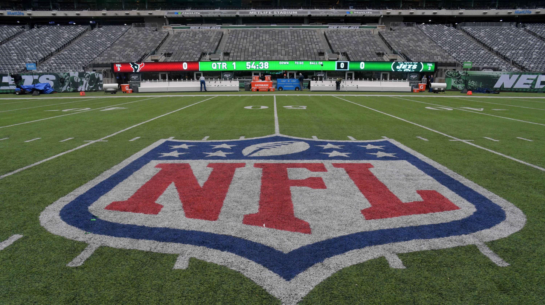 Opinião: respostas definitivas sobre questões de contratação de minorias da NFL são difíceis de encontra