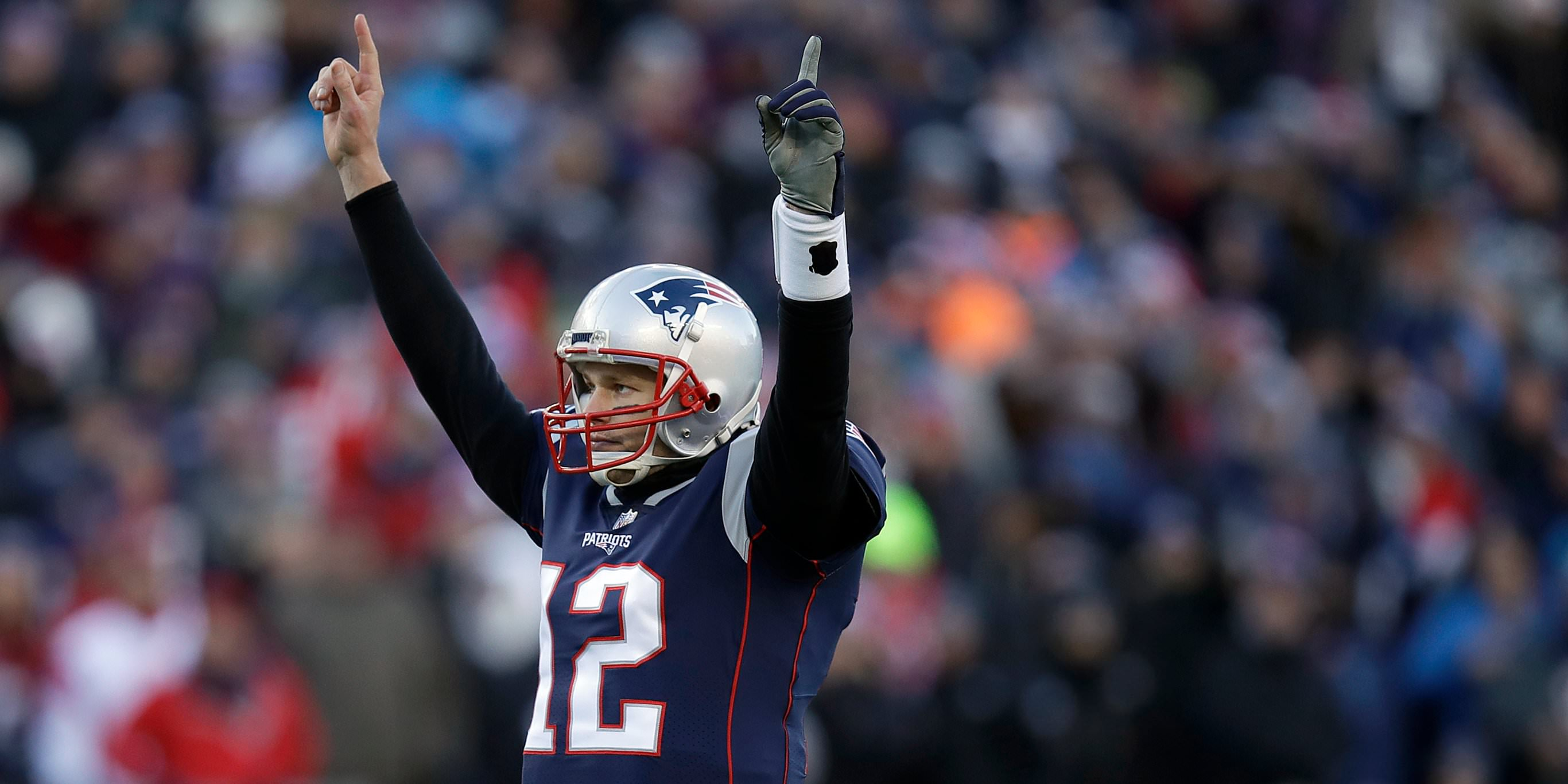 Você pode transmitir o Super Bowl on-line gratuitamente – veja como