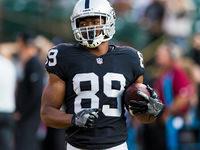 Cooper: Raiders podem ter que 'marcar cada posse' – NFL.com