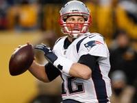 Tom Brady como saudável como ele foi depois bye – NFL.com