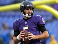 QUEBRA: Broncos concordam em negociar para Flacco – NFL.com