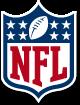 Rankings de poder de Neil Reynolds – NFL.com