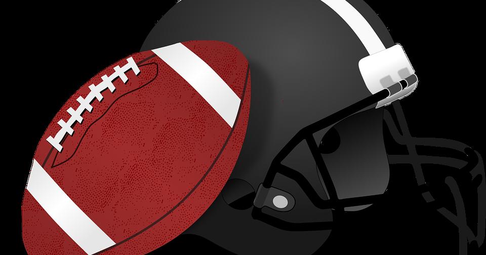 Tome sua classe em uma viagem de campo virtual da NFL