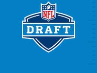 NFL anuncia lista de 32 escolhas de esboços compensatórios