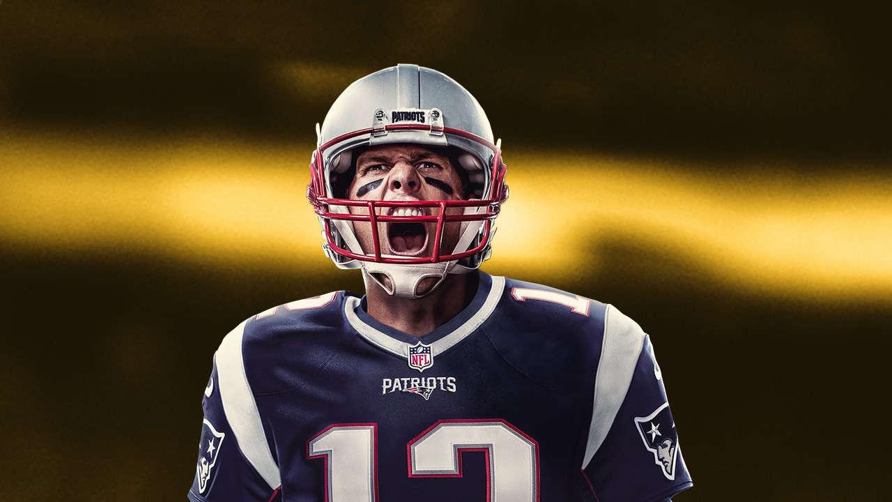 Madden NFL 19 prevê vencedor do Super Bowl 53