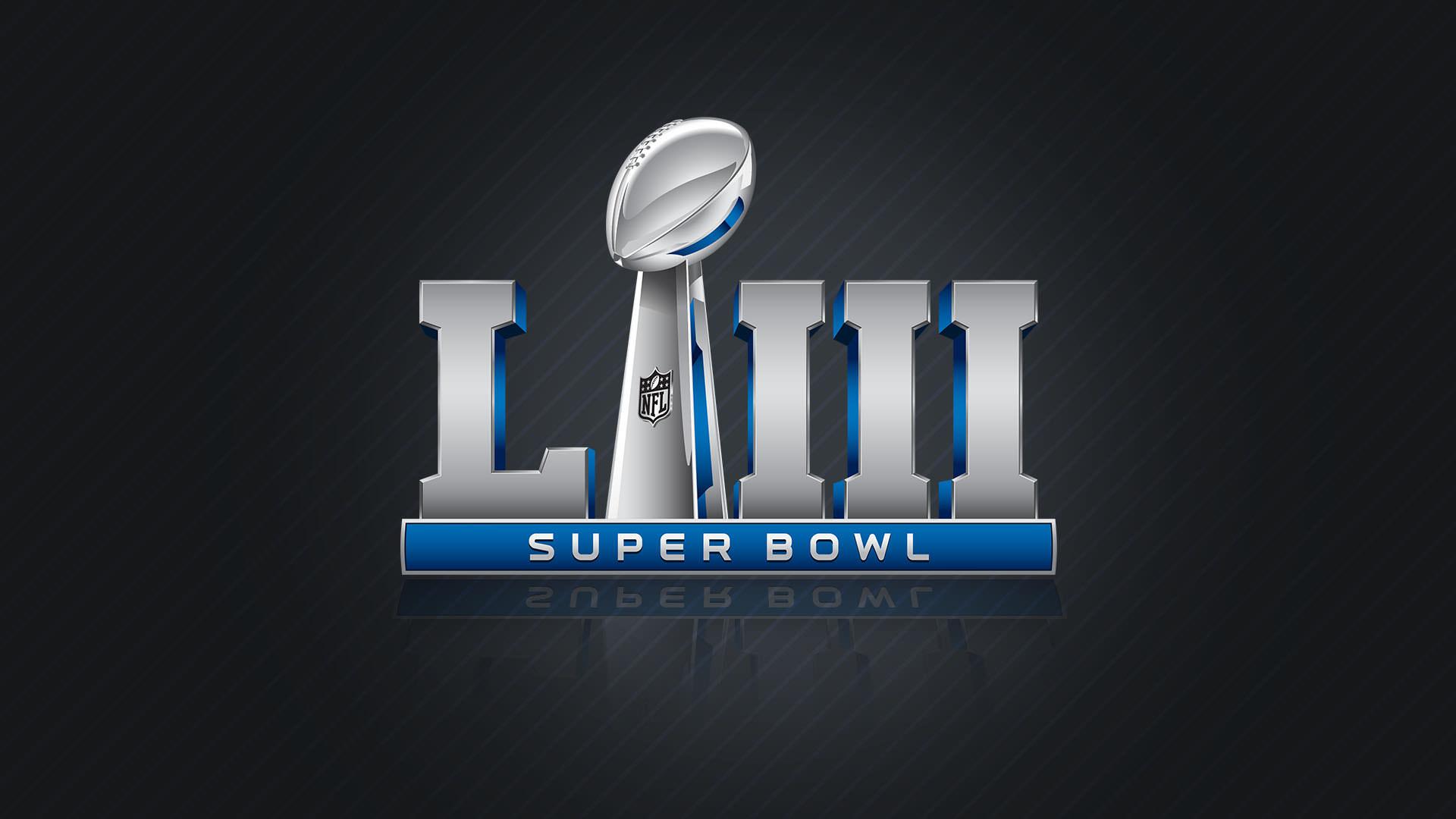 Super Bowl 2019: Como transmissões ao vivo do Super Bowl 53 online – Sporting News