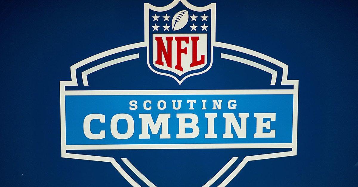 Como assistir a 2019 NFL Combine: Live Stream, Canal de TV, Tempo