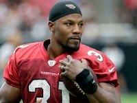 Cardinals GM não está esperando o acordo de David Johnson – NFL.com