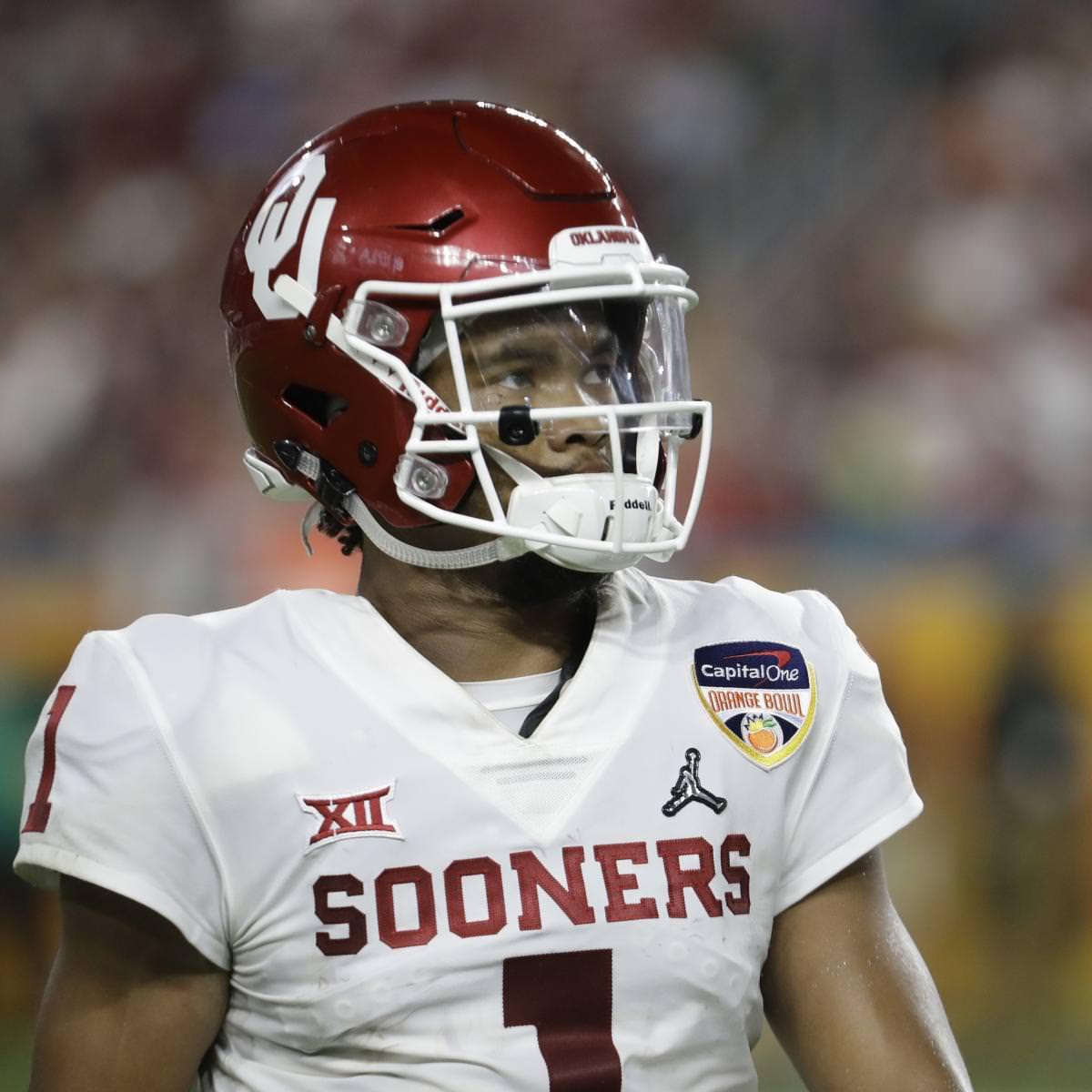 NFL Mock Draft 2019: Previsões do primeiro turno como agência gratuita começa oficialment